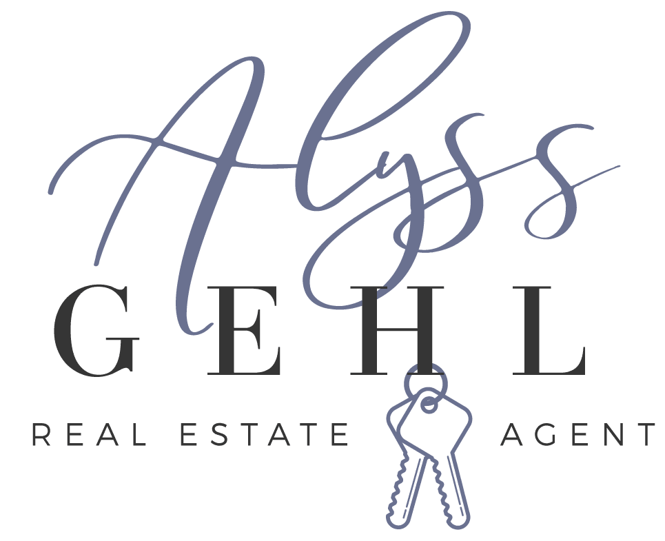 Alyss Gehl Real Estate