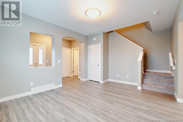 154 Hampton Close, Penhold, Alberta  T0M 1R0 - Photo 13 - CA0185050