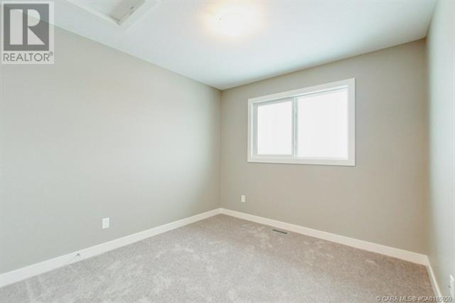 154 Hampton Close, Penhold, Alberta  T0M 1R0 - Photo 17 - CA0185050