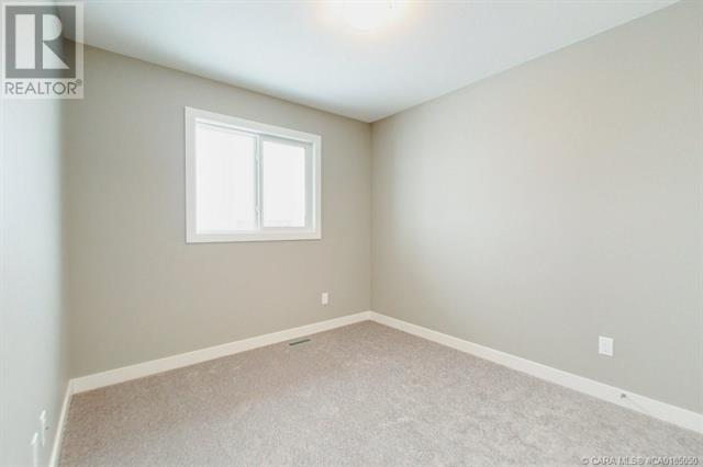 154 Hampton Close, Penhold, Alberta  T0M 1R0 - Photo 18 - CA0185050
