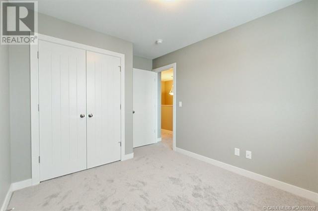 154 Hampton Close, Penhold, Alberta  T0M 1R0 - Photo 19 - CA0185050