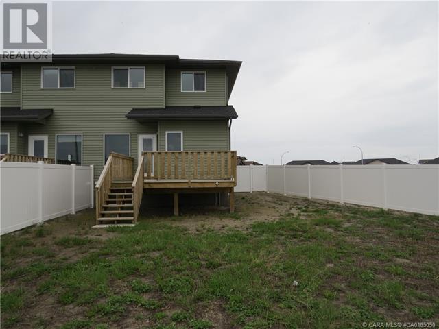 154 Hampton Close, Penhold, Alberta  T0M 1R0 - Photo 26 - CA0185050