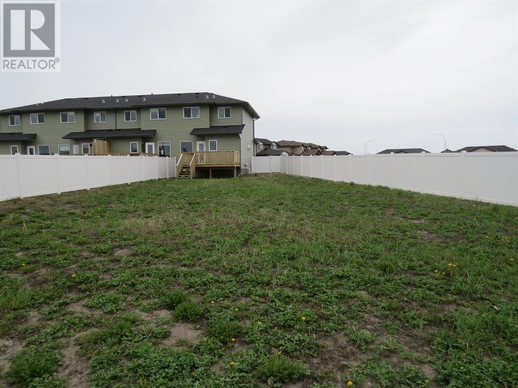 154 Hampton Close, Penhold, Alberta  T0M 1R0 - Photo 27 - CA0185050