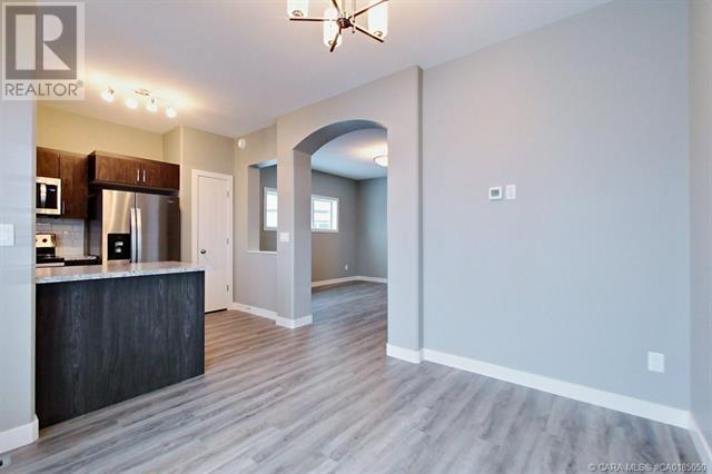 154 Hampton Close, Penhold, Alberta  T0M 1R0 - Photo 4 - CA0185050