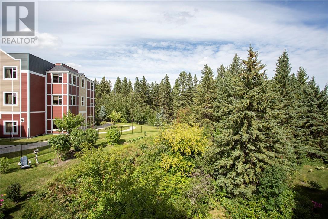 127 6 Michener Boulevard, Red Deer, Alberta  T4P 0K5 - Photo 26 - ca0185935