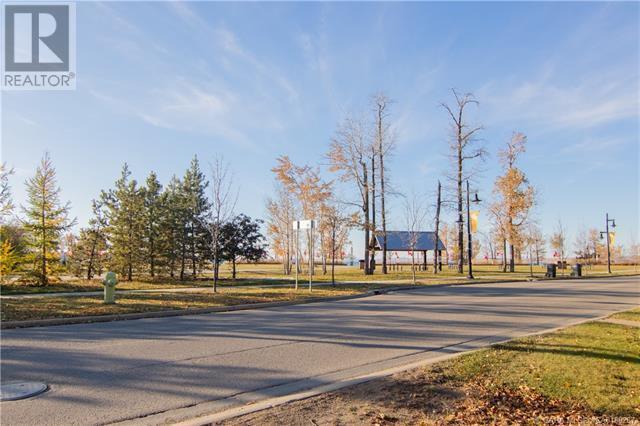 3921 Lakeshore Drive, Sylvan Lake, Alberta  T4S 1B9 - Photo 3 - CA0189287