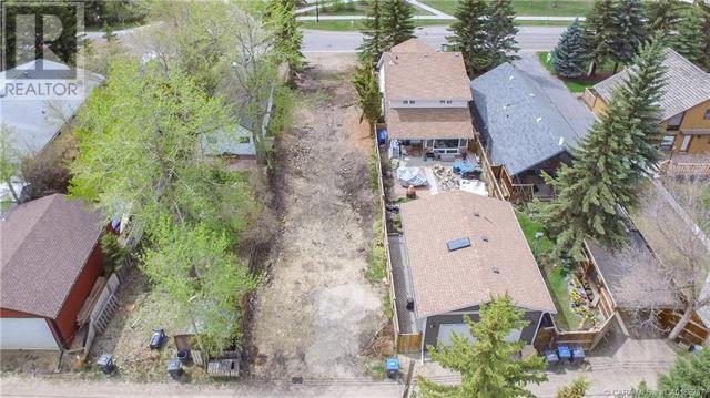 3921 Lakeshore Drive, Sylvan Lake, Alberta  T4S 1B9 - Photo 4 - CA0189287