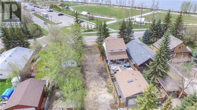 3921 Lakeshore Drive, Sylvan Lake, Alberta  T4S 1B9 - Photo 5 - CA0189287