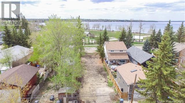 3921 Lakeshore Drive, Sylvan Lake, Alberta  T4S 1B9 - Photo 6 - CA0189287