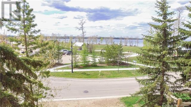 3921 Lakeshore Drive, Sylvan Lake, Alberta  T4S 1B9 - Photo 7 - CA0189287
