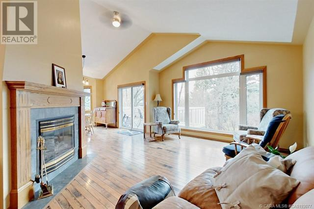 5636 58 Street, Lacombe, Alberta  T4L 1R3 - Photo 17 - CA0193077