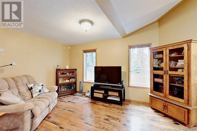5636 58 Street, Lacombe, Alberta  T4L 1R3 - Photo 19 - CA0193077