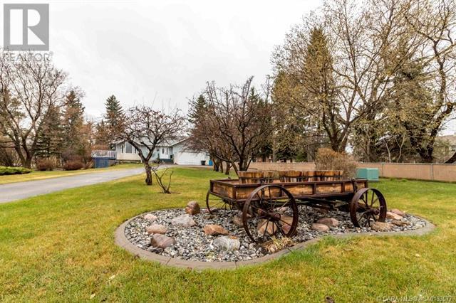 5636 58 Street, Lacombe, Alberta  T4L 1R3 - Photo 37 - CA0193077