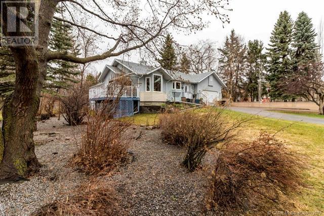 5636 58 Street, Lacombe, Alberta  T4L 1R3 - Photo 38 - CA0193077