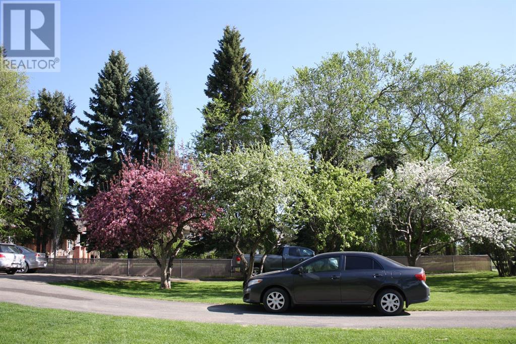 5636 58 Street, Lacombe, Alberta  T4L 1R3 - Photo 4 - CA0193077