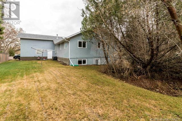 5636 58 Street, Lacombe, Alberta  T4L 1R3 - Photo 42 - CA0193077