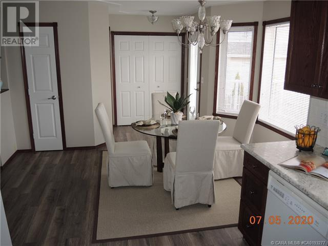 3939 50 Avenue, Sylvan Lake, Alberta  T4S 1B7 - Photo 15 - CA0193277