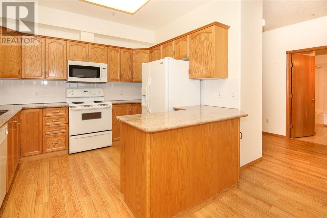 330 4512 52 Avenue, Red Deer, Alberta  T4N 7B9 - Photo 2 - ca0194101
