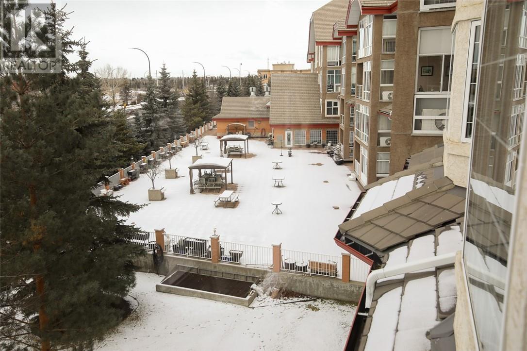 330 4512 52 Avenue, Red Deer, Alberta  T4N 7B9 - Photo 25 - ca0194101