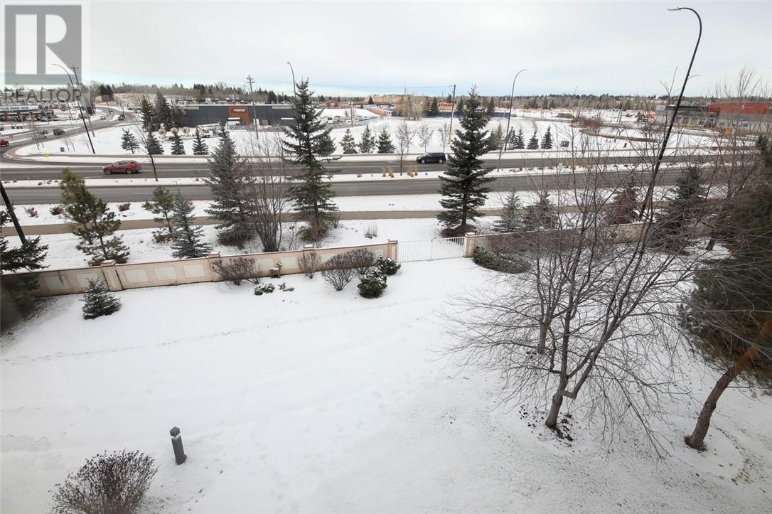 330 4512 52 Avenue, Red Deer, Alberta  T4N 7B9 - Photo 26 - ca0194101